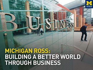 Is it possible to enter law school or dental school with a business degree?